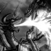 7ページ作画賞ドラゴン編-皆内ひなた-アイコン